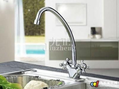 厨房水龙头漏水怎么办 厨房水龙头常见漏水处理方法