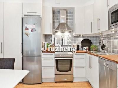 厨房装修的要点有哪些 厨房的装修流程有哪些