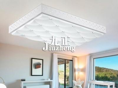LED灯具如何挑选 LED灯具如何保养
