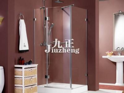 整体浴室怎么安装?浴室装修注意事项