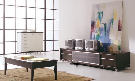 红苹果家具衣�9f�x�_公司同样注重国外市场的开拓,经过几年的努力,红苹果家具良好的品质和