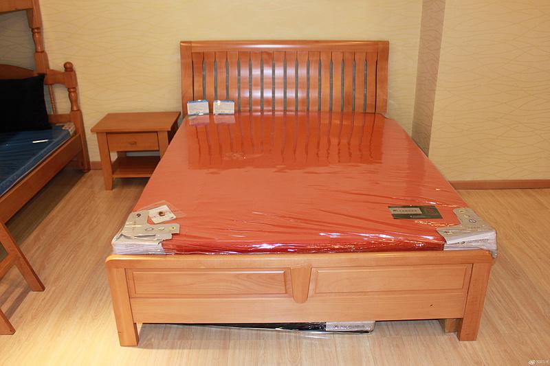 大自然棕床墊 > 產品報價   產品描述 產品評論 基本參數 材質 實木