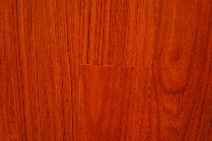 世友sy1213柚木纹强化地板
