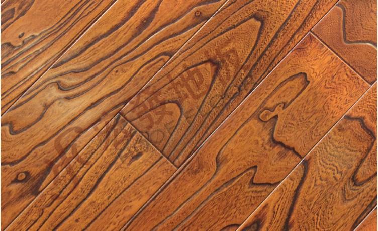 eo级 地板材质