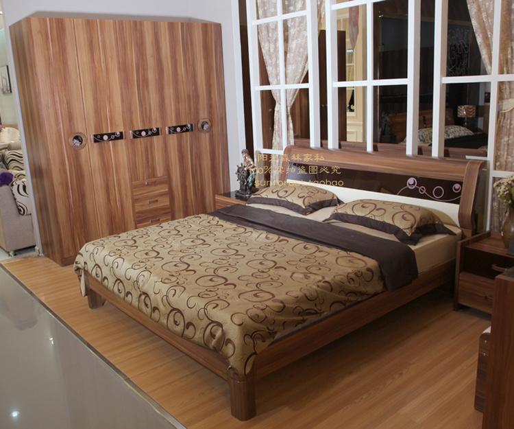 阳光森林家具