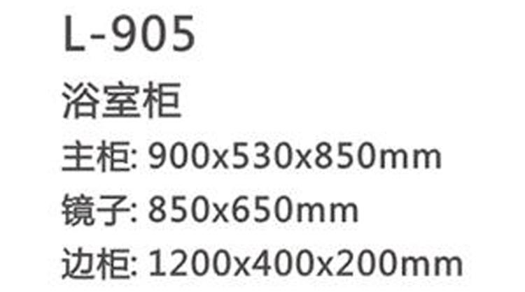 53e9d0f5160ba0758d8b4583.jpg