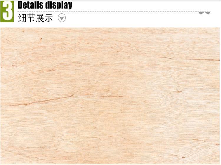 【兔宝宝板材 e0级3mm天然花纹水曲柳装饰面板