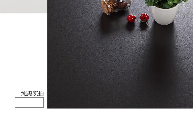 【威利斯哑光纯色黑白灰防滑瓷砖客餐厅北欧厨房卫生