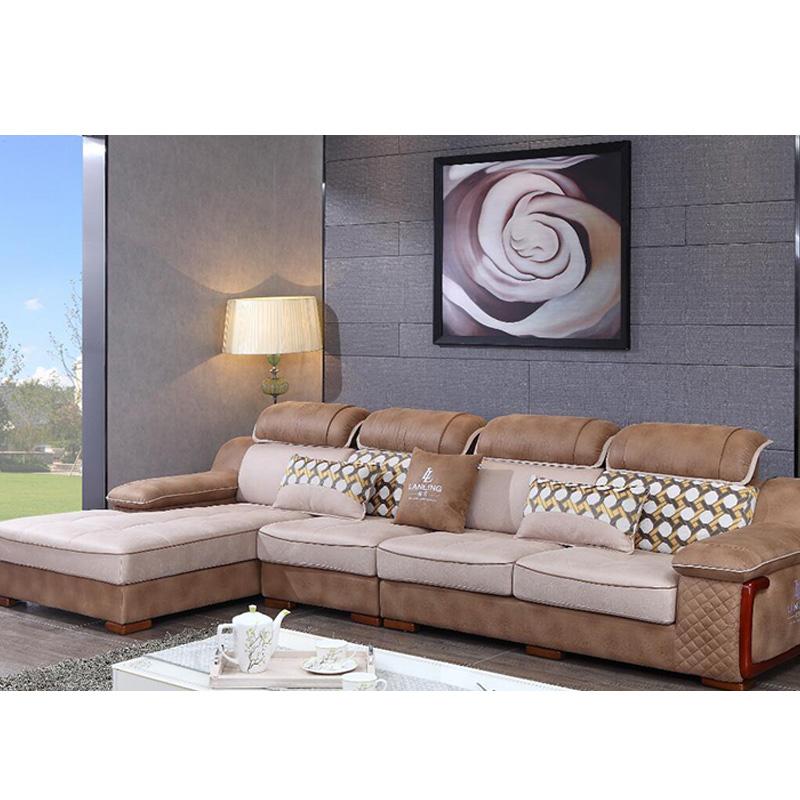 【蓝领家居 客厅家具系列 蓝领沙发07】_蓝领家居 店