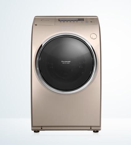 家电 洗衣机 423_469