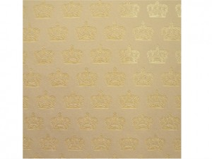 德国marburg玛堡墙纸-欧式无纺壁纸-卧室客厅电视背景墙-79139图片