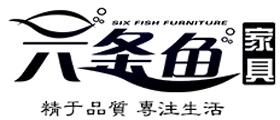 六条鱼天天彩票官方网