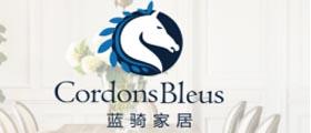 蓝骑天天彩票官方网