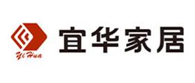 宜华天天彩票官方网