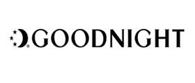 晚安天天彩票官方网