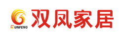 双凤天天彩票官方网