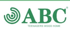 ABC儿童家具