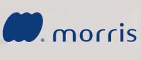摩立斯洁具