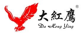大红鹰家具