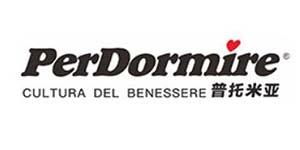 PerDormire