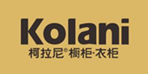 柯拉尼橱柜衣柜