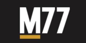 M77全屋定制家居