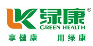 綠康膠粘劑