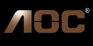 AOC智能锁