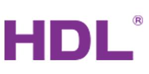 HDL智能家居