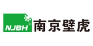 南京壁虎墻紙