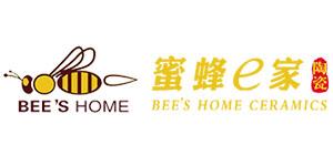 蜜蜂e家陶瓷