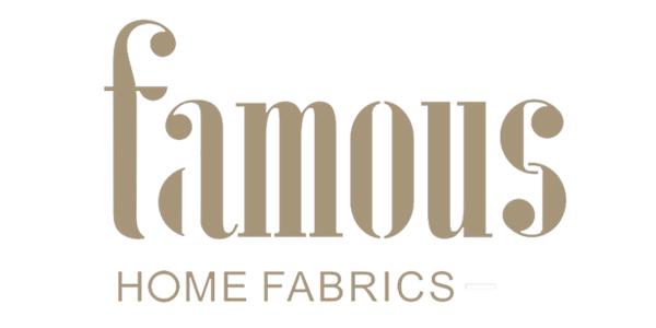 菲摩斯紡織