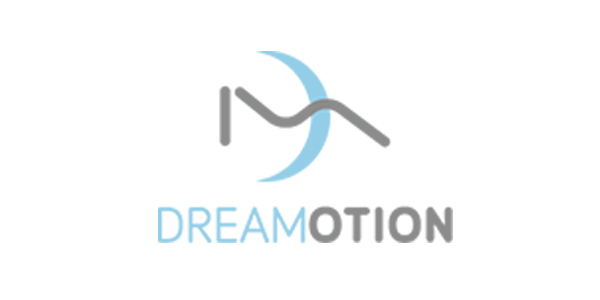 DREAMOTION