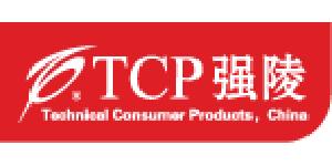 TCP强陵照明