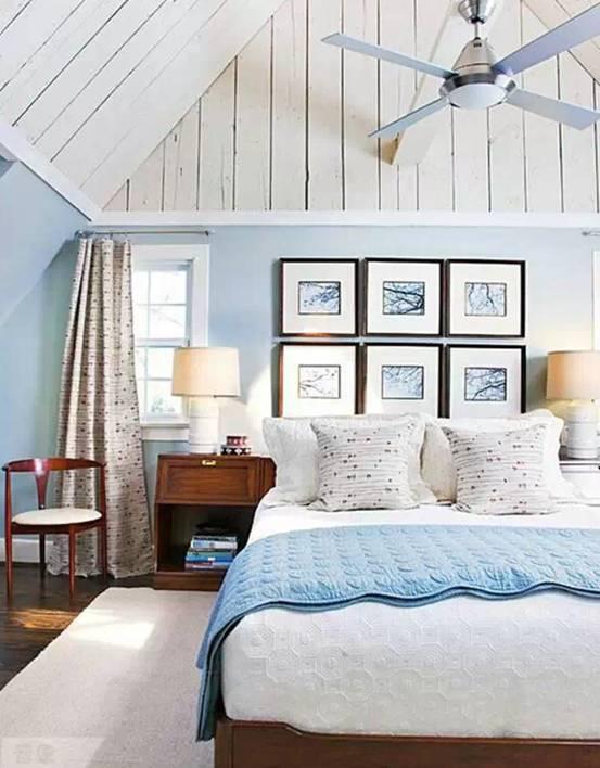 天然硅藻泥素材绝对是增加家中悠闲氛围的关键