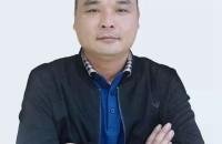億合門窗惠東經銷商胡馬雄:遇見,即是未來
