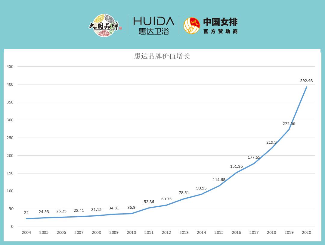 http://img.jiuzheng.com/news/s/5f/2b/5f2bbf398f1e037d458b458e.jpg