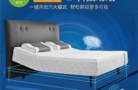 雅港智能床垫,中国家居行业知名品牌,整体家具,私人订制