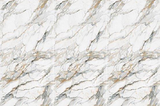 天然质·无界美丨欧神诺瓷砖3200x1600mm大规格岩板,让自然美景住进家!_6