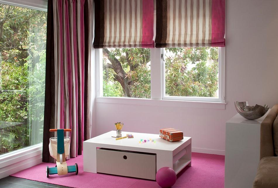 12万打造90平欧式房间客厅装修效果图装修效果图