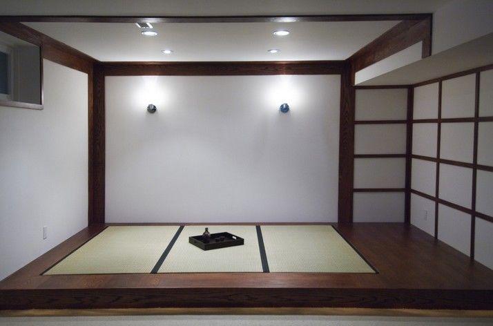 50平米小户型日式风格卧室装修效果图大全2012图片装修效果图 第1张