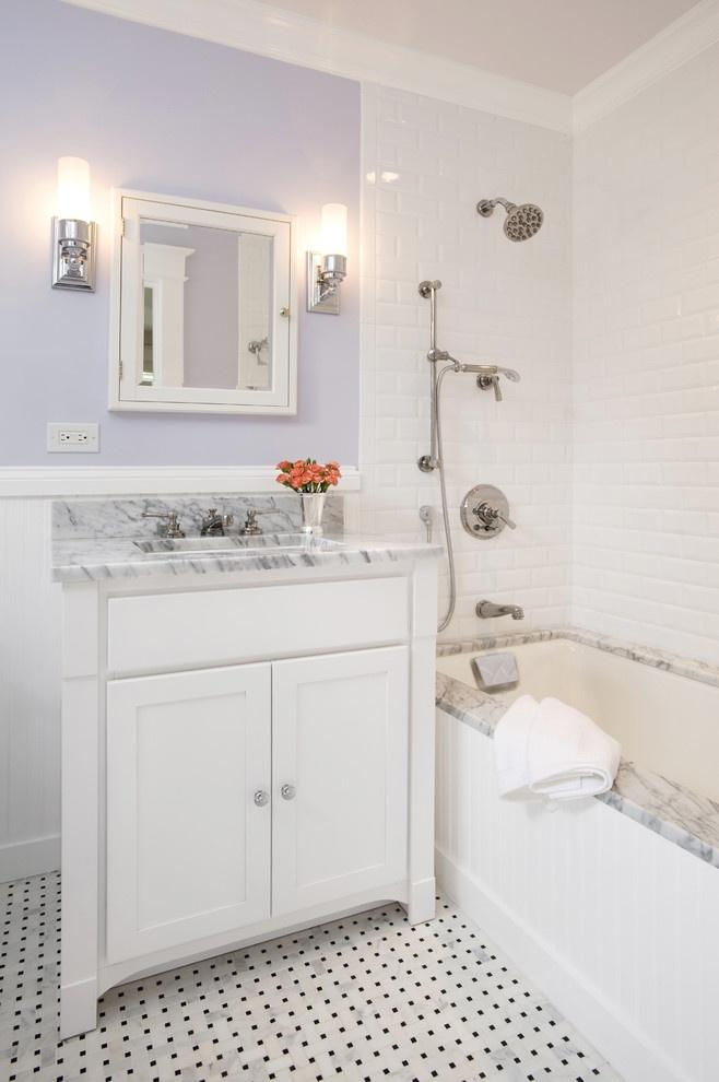 小型卫生间装仹f�x�_小型卫生间装修设计 (1/5)