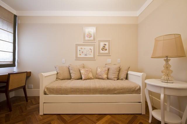 2012一室一厅小户型客厅装修效果图装修效果图 第2张 家居高清图片