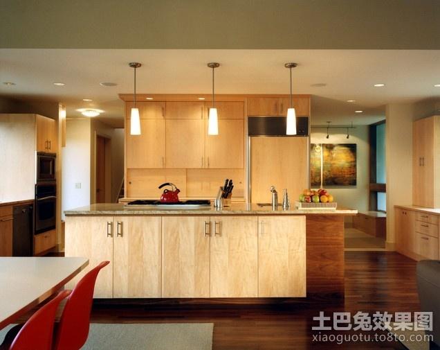70小户型厨房装修效果图装修效果图