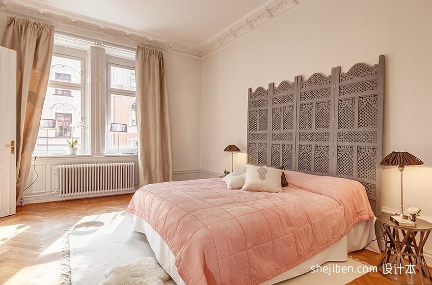 背景墙 房间 家居 起居室 设计 卧室 卧室装修 现代 装修 880_580图片