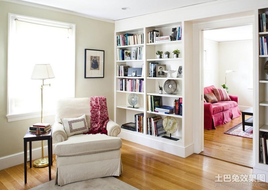 美式乡村风格客厅效果图装修效果图 第4张 家居图库 九正家居网高清图片