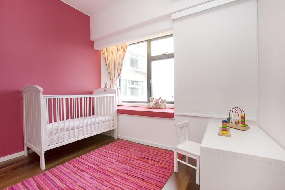 背景墙 房间 家居 起居室 设计 卧室 卧室装修 现代 装修 990_660