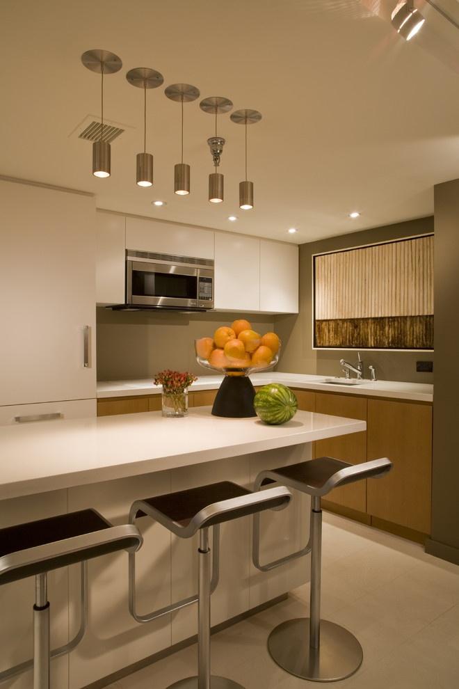 90 4. Black Bedroom Furniture Sets. Home Design Ideas