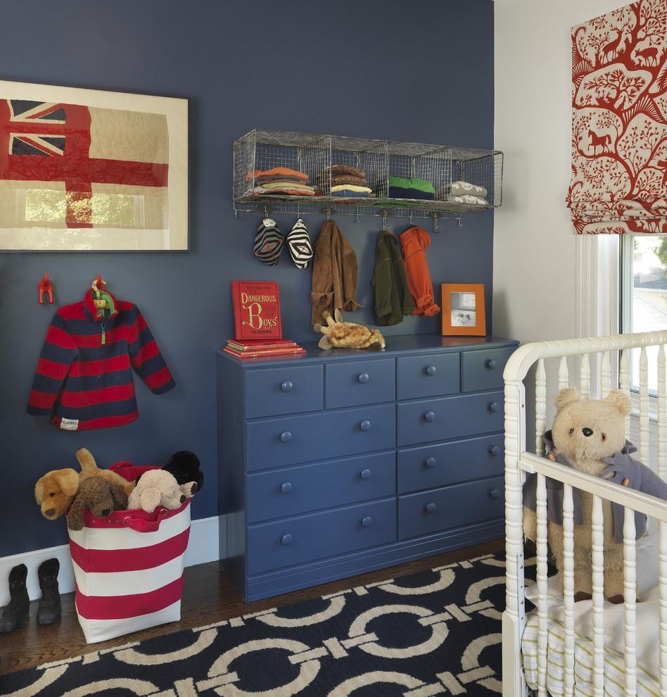 欧式小儿童房衣柜装修效果图装修效果图