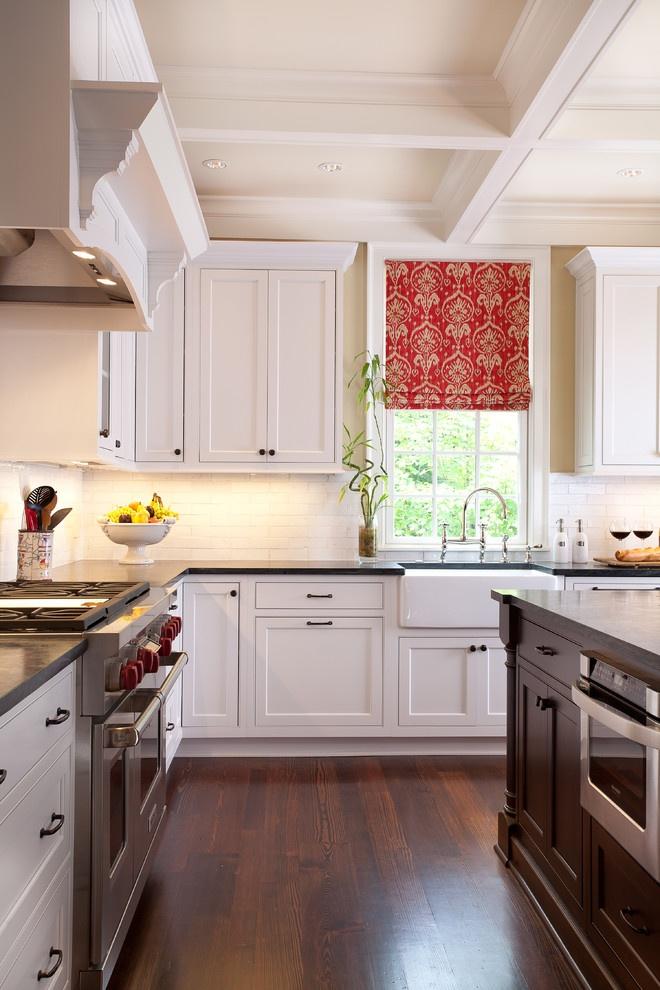欧式开放式厨房吊柜图片 (2/5)图片